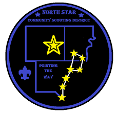 http://michiganscouting.org/greatlakes/north-star-district/